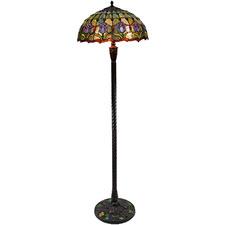 50cm Tulip Floor Lamp