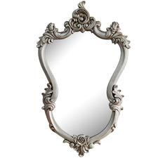 Falancy Wall Mirror