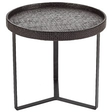 Pasma Side Table