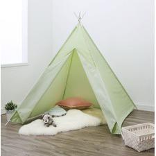 Eden Teepee Tent