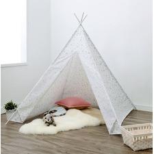 Nebula Teepee Tent