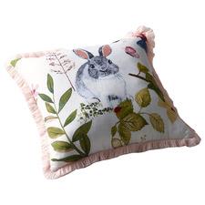 Habitat Cotton Cushion