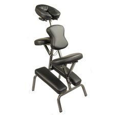 Forever Beauty Massage Tables & Chairs