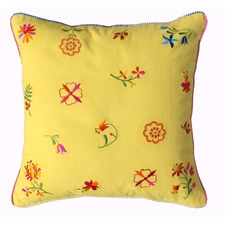 Saavi Cushion Cover