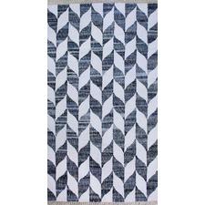 Parsons Handmade Flat Weave Rug