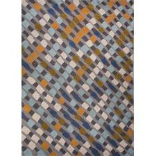 Willis Hand-Tufted Wool Rug