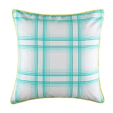 Maleko Euro Pillowcase