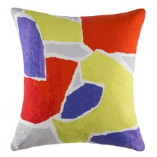 Rune Multi Square Cushion