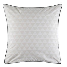 Ryley Euro Pillowcase