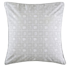 Smith Euro Pillowcase
