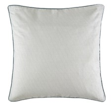 Henley Euro Pillowcase