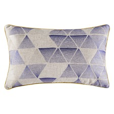 Carrie Multi Rectangle Cushion