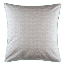Moko Multi Euro Pillowcase
