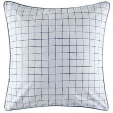Alrima Multi Euro Pillowcase