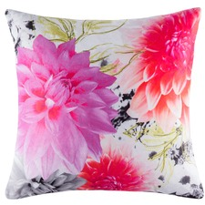 Florie Multi Square Cushion Cover