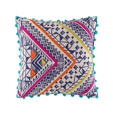 Denka Square Cushion