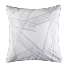 Sasco Grey Euro Pillowcase