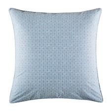 Winsley Euro Pillowcase