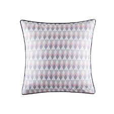 Baxter Square Euro Pillowcase