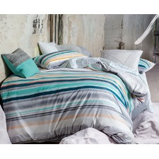 Sasco Quilt Cover Set