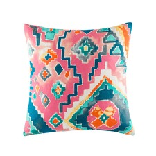 Keo Square Cushion
