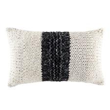 Koko Natural Rectangle Cushion