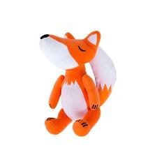 Freddie Fox Plush Toy