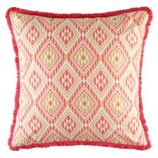 Esra Cotton Euro Pillowcase