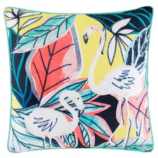 Square Folly Cushion