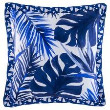 Loewy Cotton Cushion