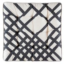 Loko Outdoor Futon Cushion