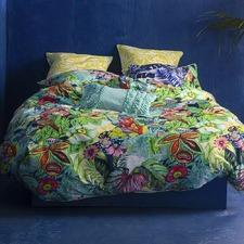 Chetna Cotton Quilt Cover Set