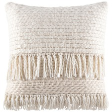Lockie Woven Cushion