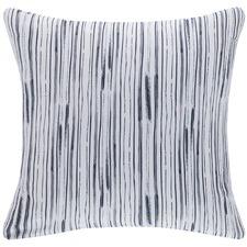 Mona Cotton Euro Pillowcase