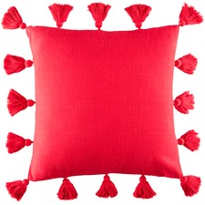 Emilio Cotton Cushion