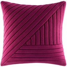 Davey Cotton Cushion