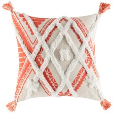 Dayo Cotton Cushion
