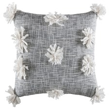 Wallace Cotton Cushion