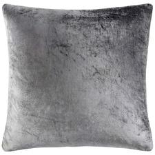 Vivienne Velvet Cushion