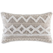 Anya Cotton Cushion