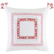 Maria Euro Pillowcase