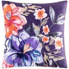 Floral Ava Cushion
