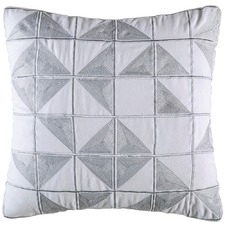 Geometric Gomez Cushion