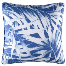Mesha Outdoor Cotton Cushion