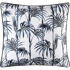 Elena Outdoor Cotton Cushion