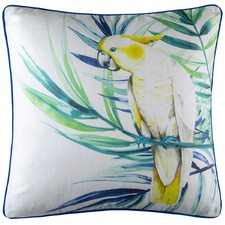 Perrie Outdoor Cotton Cushion