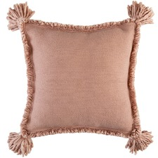 Clement Cotton Cushion