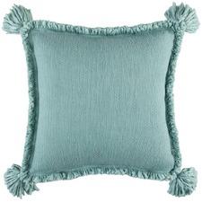 Clement Cotton Cushion