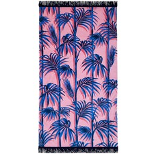 Palmero Cotton Beach Towel