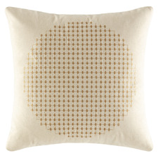 Geometric Itras Cushion